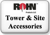 ROHN Tower Lighting and 